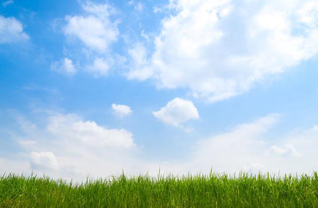 品質管理・環境への取り組み